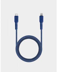 ENERGEA C-TO-MFI 1.5M CABLE BL CBL-FTCL-BLU150