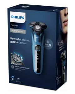 PHILIPS SHAVER SERIES 5000 S5582/20