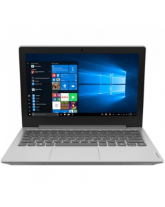 "LENOVO LAPTOP 11.6"" N4020 IDEAPAD 1 - 81VT003DSB"