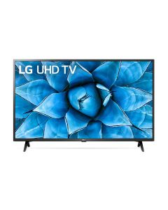 "LG 43"" UHD SMART TV 43UN7300PTC"