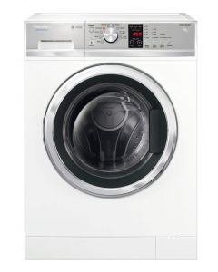 FISHER & PAYKEL FRONT LOAD WASHER WH7560J3