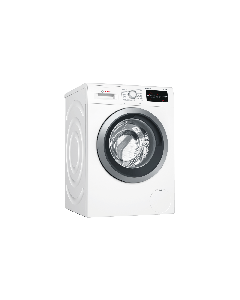 BOSCH FRONT LOAD WASHER WAT28482SG