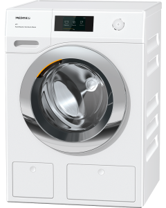 MIELE FRONT LOAD WASHER