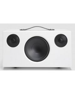 AUDIO PRO BLUETOOTH SPEAKER ADDON C5 WHITE