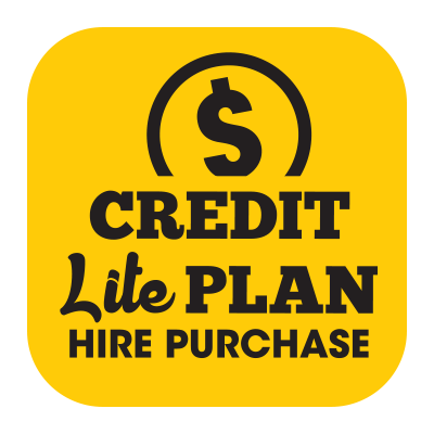 Credit Lite Plan